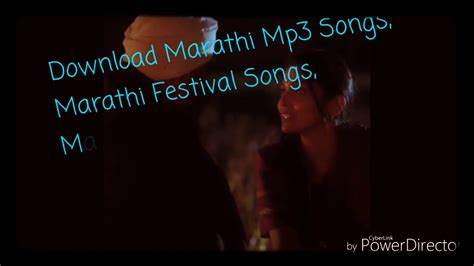download youtube mp3 ringtone download marathi songs mp3 songs ringtones videos youtube