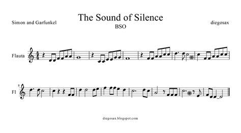 libro the sound of silence libro de ezequiel wikipedia la enciclopedia libre newhairstylesformen2014 com