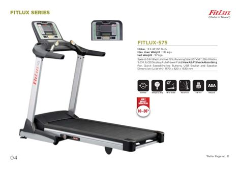 Homegym 1 Sisi Made In Taiwan fitness equipment home range