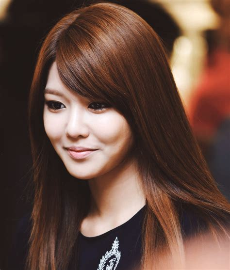 choi sooyoung choi sooyoung fan art 36525559 fanpop