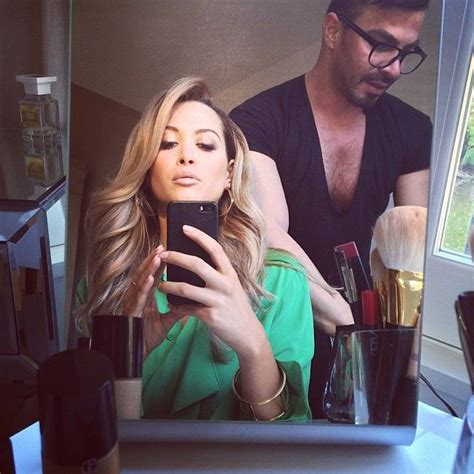 Mandy Pairs Up With Coach by 104 Best Images About Mandy Grace Capristo On