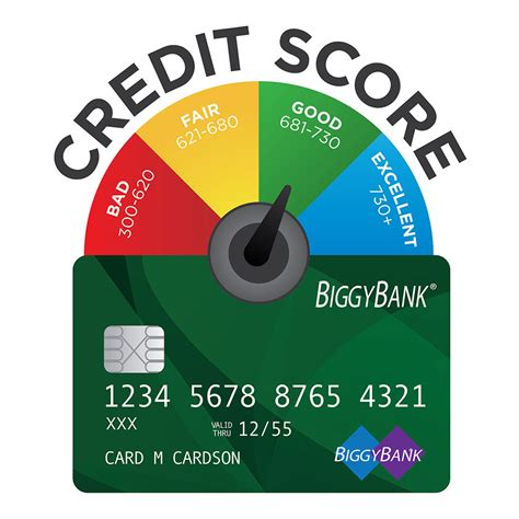 improve credit score archives credit firm credit firm four tips to improve your fico score homes com