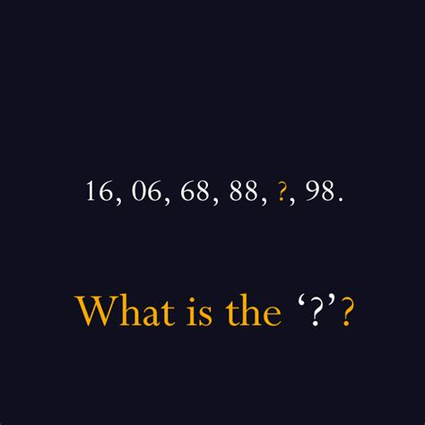 hard riddles with answers can you solve these riddles without looking at the answers