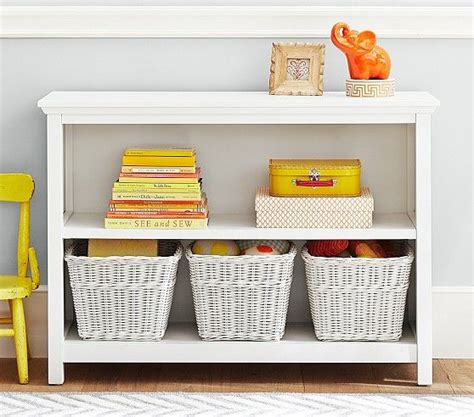 Pottery Barn Book Shelf by 17 Best Images About Lets Keep The Classroom Organized On