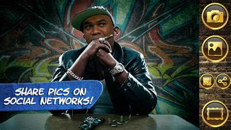 gangsta apk app instant gangsta photo montage apk for windows phone android and apps