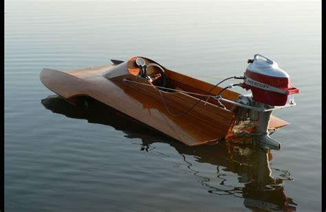 vintage boat values vintage wood speed boat mercury outboard racing boats