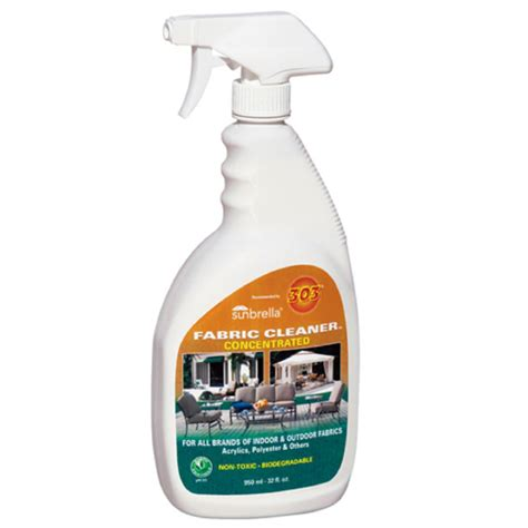 303 upholstery cleaner 32 ounces of 303 fabric cleaner on sale 303 1984 32