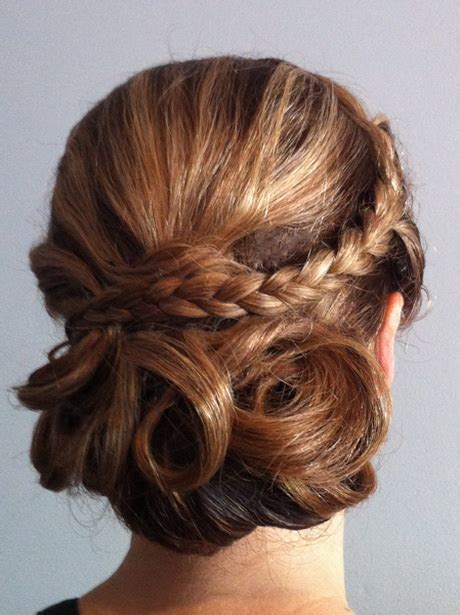 old upstyle hair dos hairstyle bridal