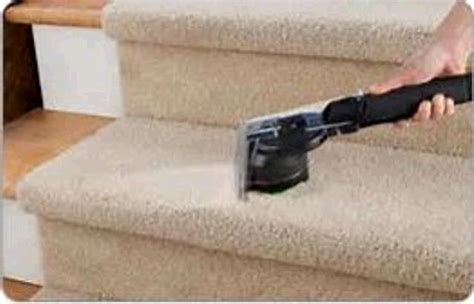 Upholstery Kingsport Tn by Carpet Cleaner Stair And Upholstery Att Rentals Kingsport Tn Where To Rent Carpet Cleaner Stair