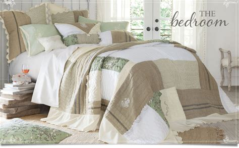 soft surroundings home decor surroundings home decor luxury bedding furniture home