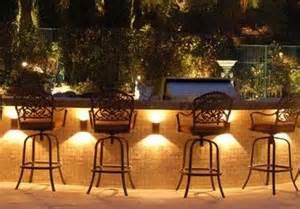 Outdoor Kitchen Lighting Ideas Arizona Outdoor Kitchen Designs Outdoor Kitchen Designs Az
