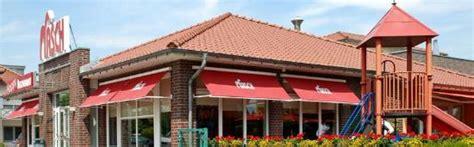 deutsches haus lutten los 10 mejores restaurantes cerca de hotel bremer tor