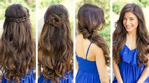 Galerry hairstyle 2016 women s