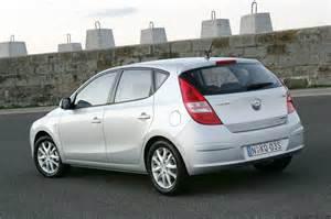 Mazda3 Vs Hyundai I30 Diesel Comparison Ford Focus Vs Hyundai I30 Vs Mazda3 Vs