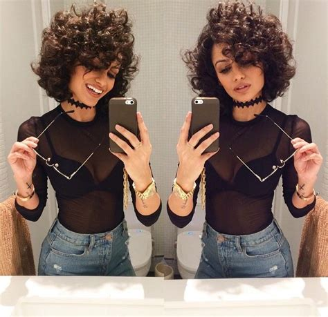 how does nazaninmandi curl her hair 17 best images about nazanin mandi on pinterest woman