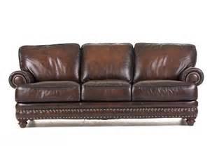 Futura Leather Sofa Futura Living Room Baker Leather Sofa Lea Sofa Baker Bob Mills Furniture Oklahoma City Okc