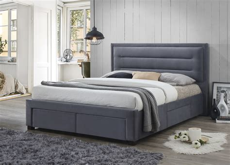 pippa bedroom furniture pippa storage bed furniture link