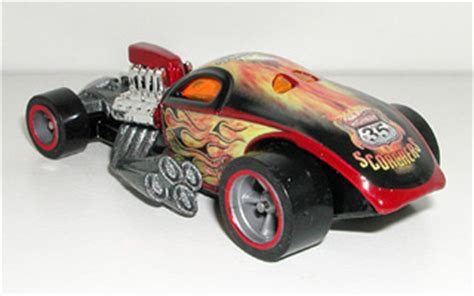 Hw Loop Coupe By H M Toys wheels 0 9 hiro s hotwheels gallery
