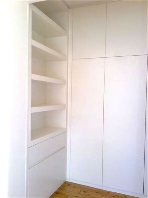 Built In Corner Wardrobes by Wardrobes The O Jays And Corner Wardrobe On