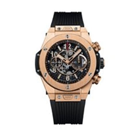 replica c 73 replica hublot big watches 73 items