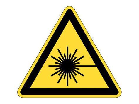 résine de sol 3890 panneau de danger suspendu sol glissant