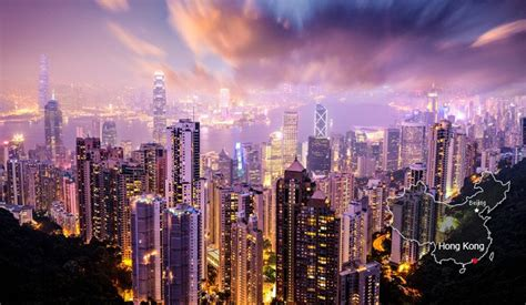 chinas top  tourist attractions famous spot  china