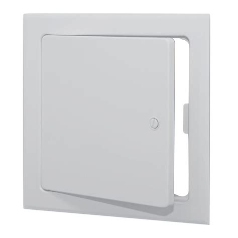 Ceiling Access Panels by Ceiling Access Panel For Drywall Winda 7 Furniture