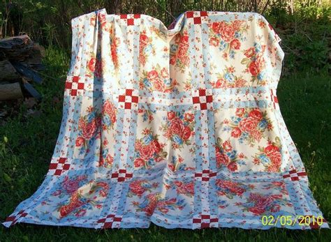 apron pattern using jelly roll 61 best images about layer cake patterns on pinterest
