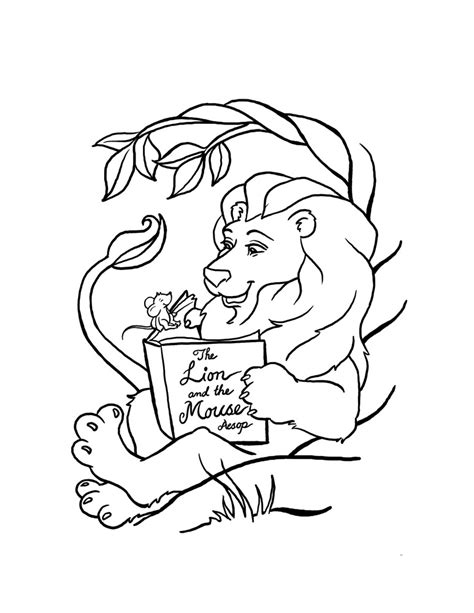 roaring lion coloring page free coloring pages of lion roaring