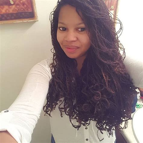 sisterlocks hairstyles brooklyn m 225 s de 20 ideas incre 237 bles sobre sisterlocks en pinterest