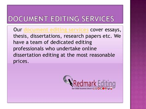 editing dissertation phd dissertation editing service nevis adventure tours