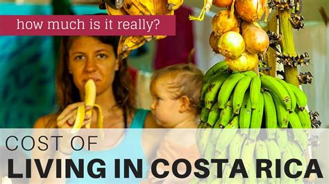 how much does it cost to live comfortably what does it cost to retire in costa rica live in costa
