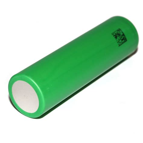 Sony Vtc4 Lithium Ion Cylindrical Battery 30a 3 6v 2100mah sony vtc4 18650 2100mah li mn flat top rechargeable battery 30a vape it now