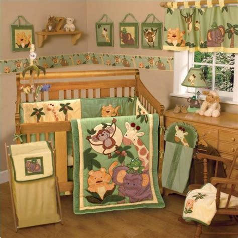 top 5 crib bedding sets by nojo ebay
