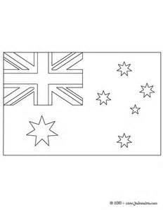 coloriage drapeaux equipes de foot coloriage du drapeau d