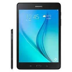 At Samsung Tablets Samsung Australia