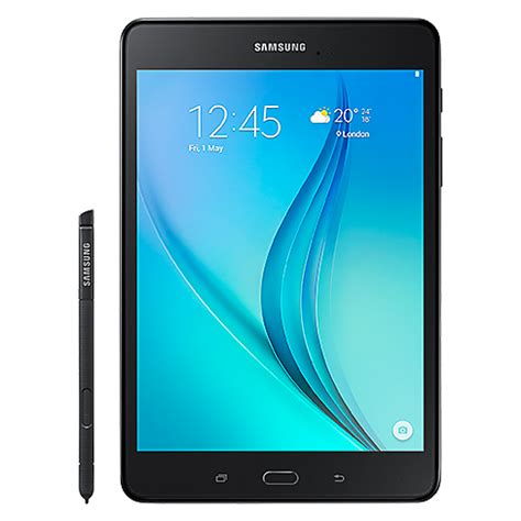 mobile tablets mobile tablets samsung hk en