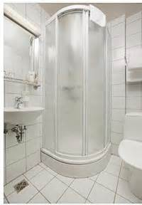 Remodel Bathroom Ideas Small Spaces The Solera Group San Jose Small Bathroom Remodeling Cost