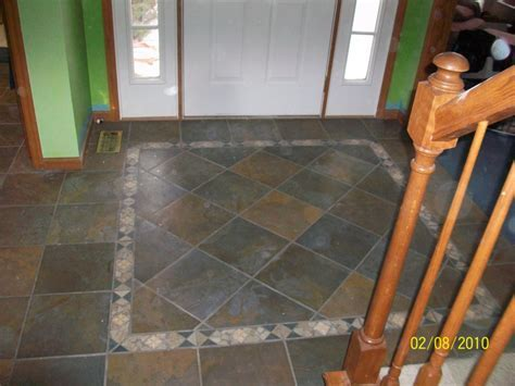 Bettendorf Home Repair and Remodeling, Inc. ? Flooring