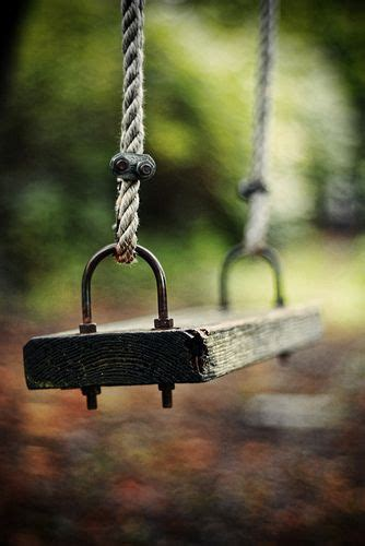 swing swing swing on a summer day lyrics 25 best ideas about rope swing on pinterest tree swings