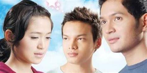 film remaja 5 film remaja dengan kisah cinta yang menyentuh layar id