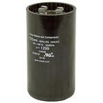 motor starting capacitor 150 mfd 250vac motor start capacitors capacitors electrical www surpluscenter