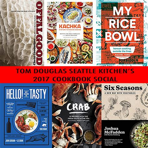 kachka a return to russian cooking books tom douglas cookbook social kicks the season