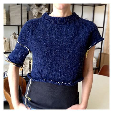 knitting raglan sleeves bottom up 218 best images about top and bottom up on