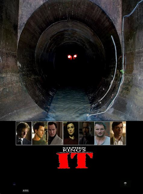 film it remake stephen king it 2017 movie movie search engine at search com