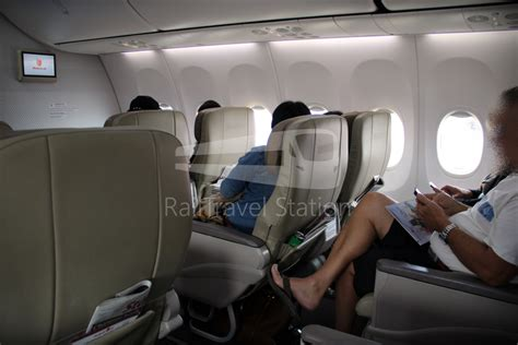 batik air executive class malindo air batik air malaysia od817 penang to singapore