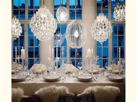 wedding themes and decor diy wedding decoration ideas 2015