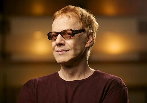 danny elfman concerto for violin and orchestra danny elfman concerto for violin and orchestra stanford