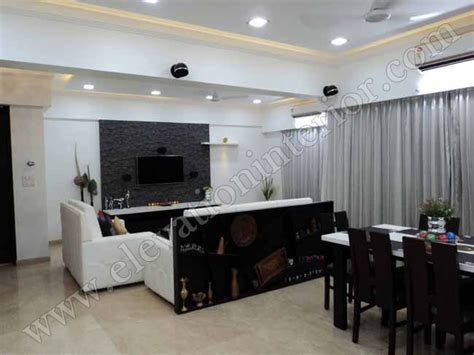 interior designers in mumbai residence interior designers in thane home interior decorator in thane