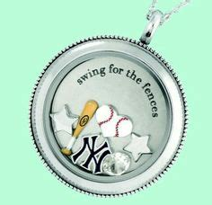 Origami Owl Sold In Stores - origami owl on origami owl lockets and living
